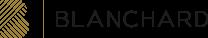 Blanchard SA