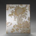 Textile laminette damas espagne