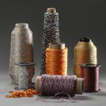 Textile tous les fils-C
